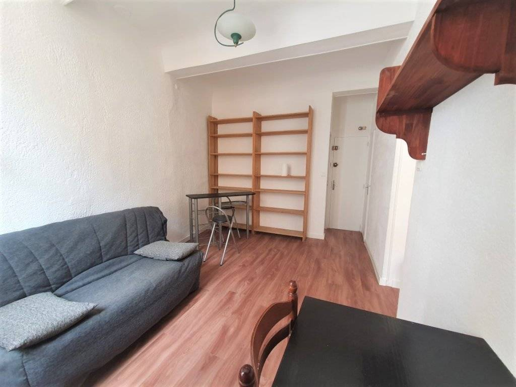 Location Appartement Aix-en-Provence