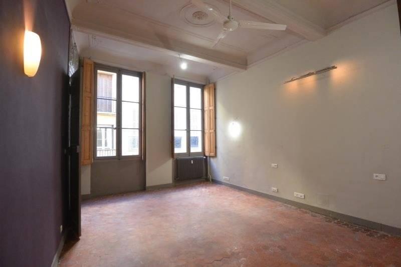 Rental Office Aix-en-Provence