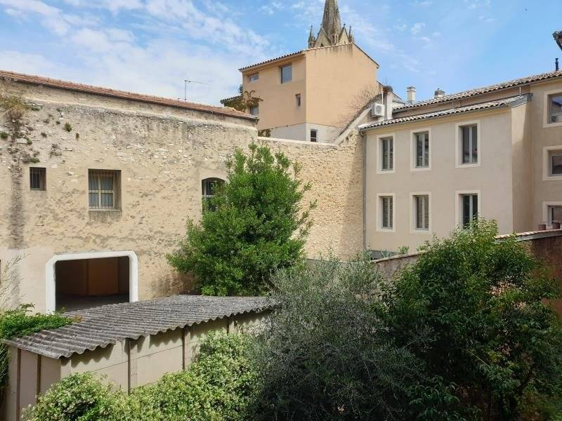 Rental Apartment Aix-en-Provence