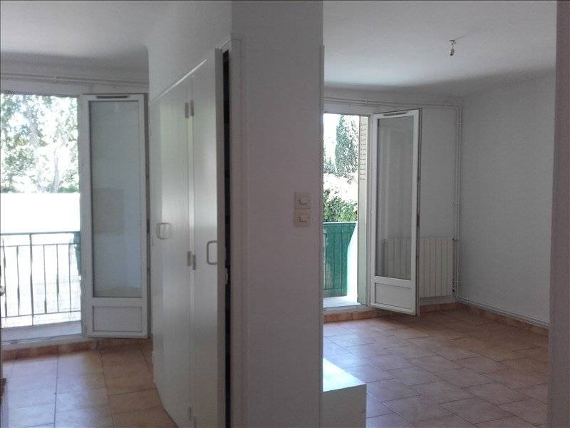 Rental Apartment Aix-en-Provence