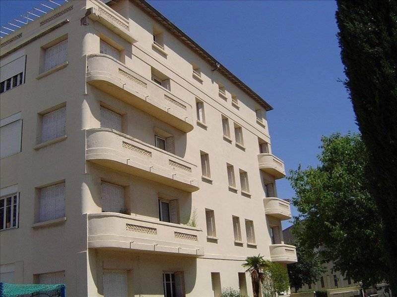 2 43 Aix-en-Provence
