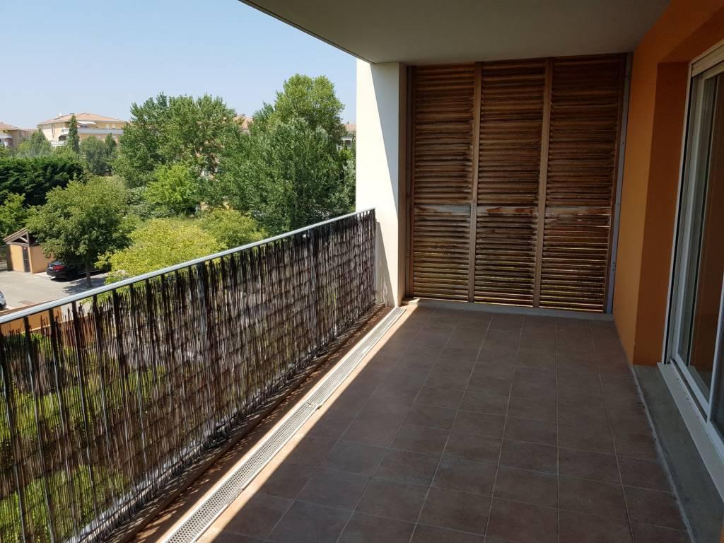 Sale Apartment Aix-en-Provence Saint-Mître