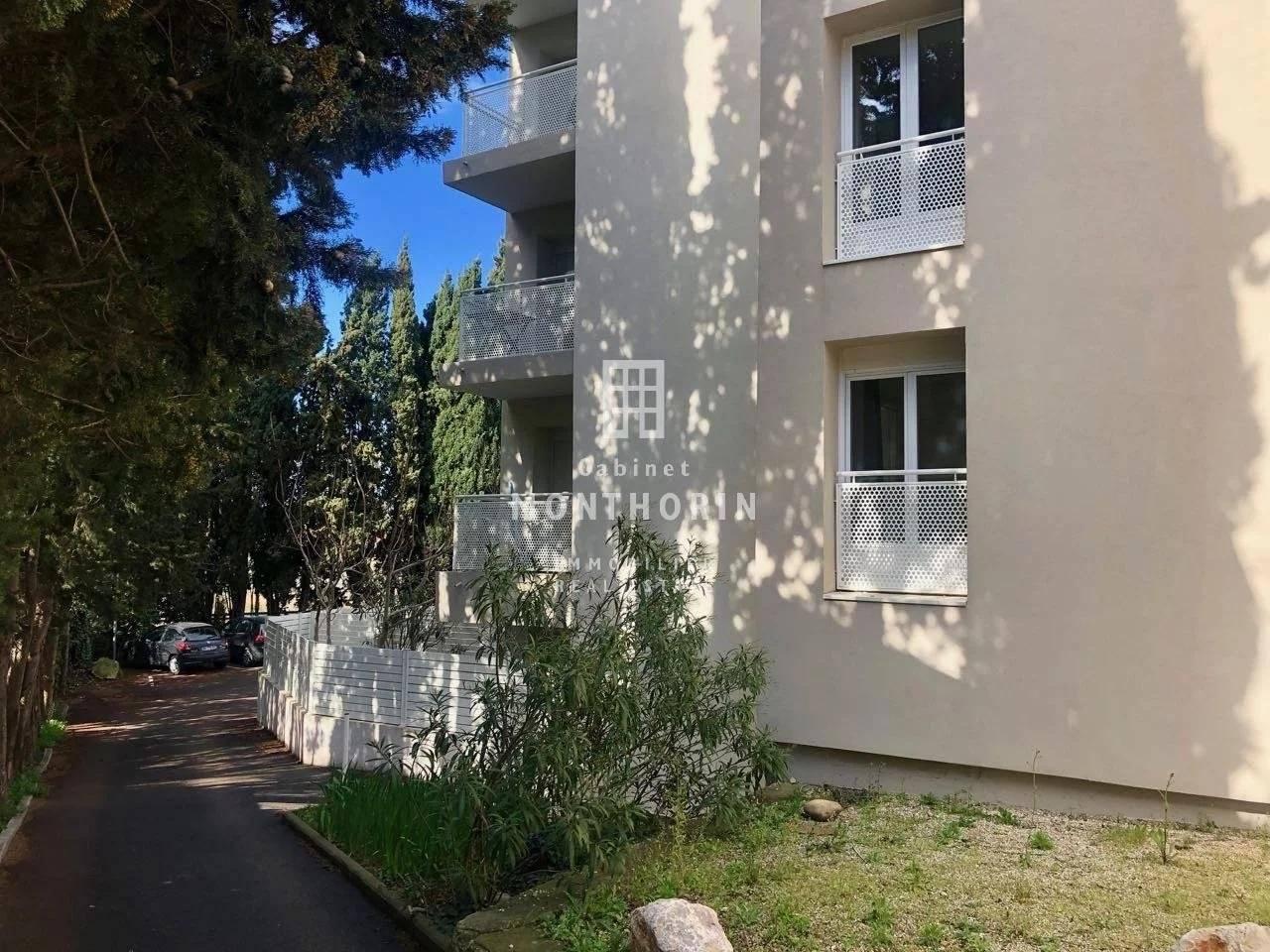 1 6 Aix-en-Provence