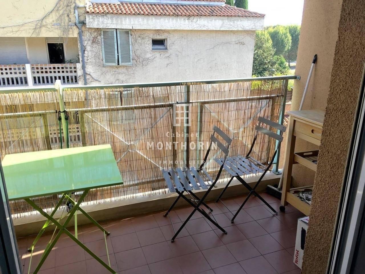 2 9 Aix-en-Provence