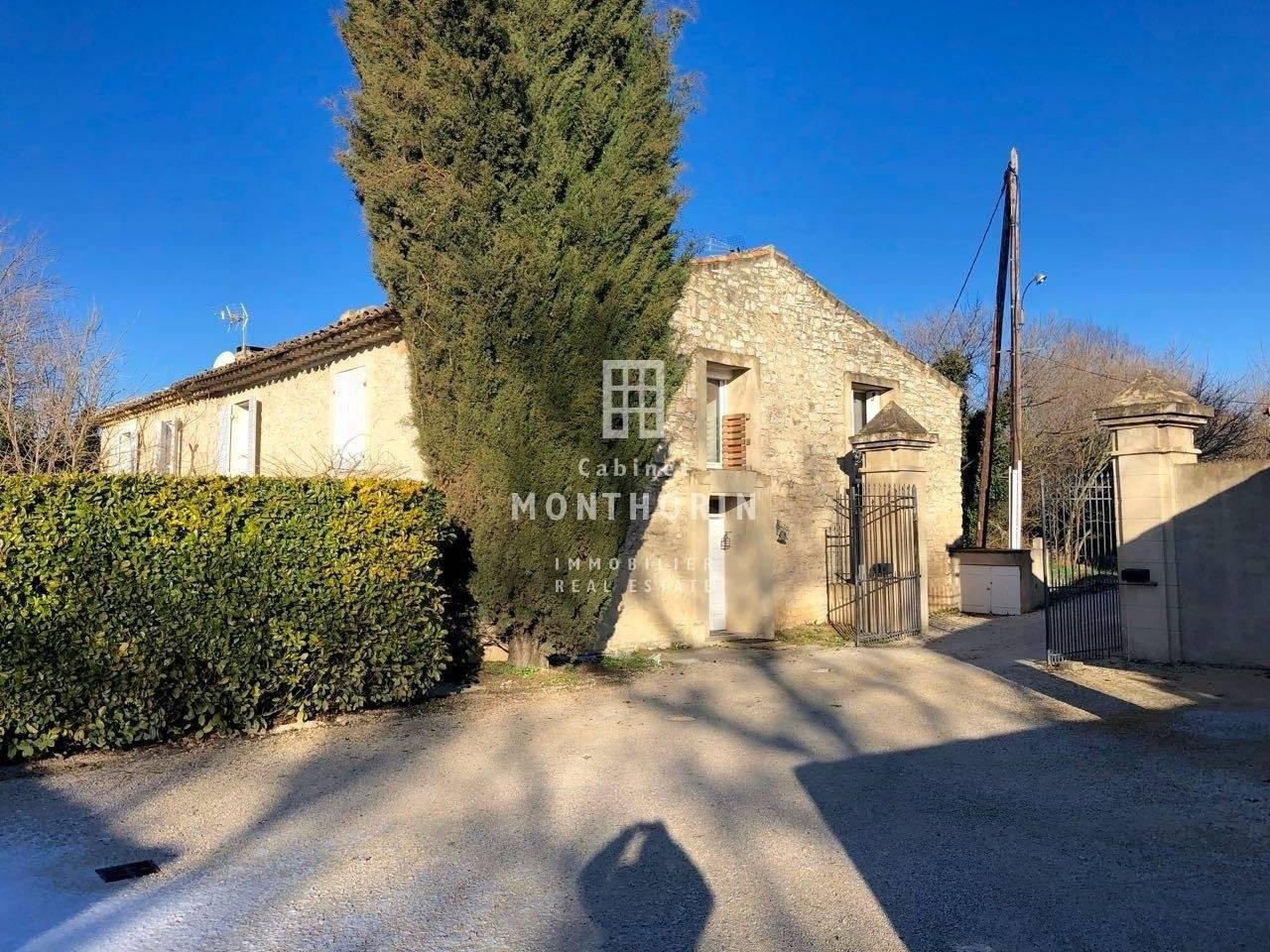 2 6 Aix-en-Provence