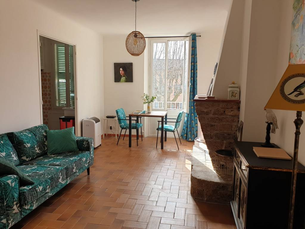 Sale Apartment Cotignac