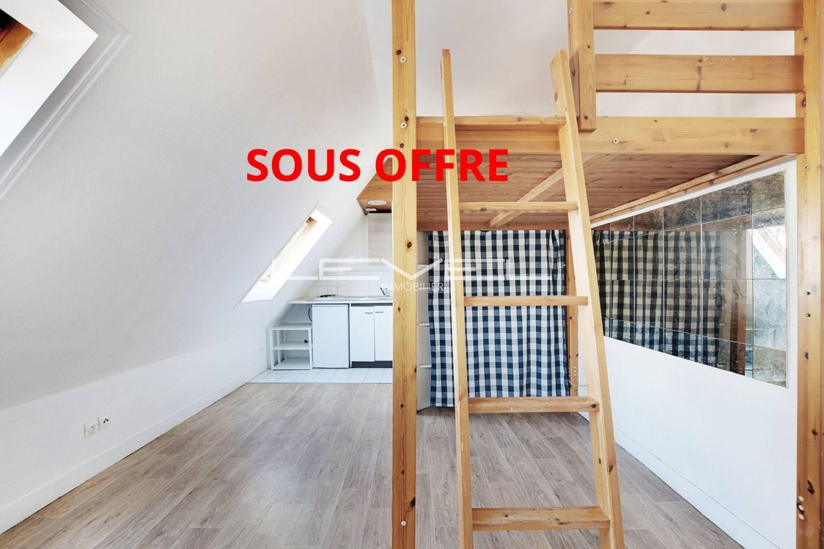 1 5 Paris 17ème