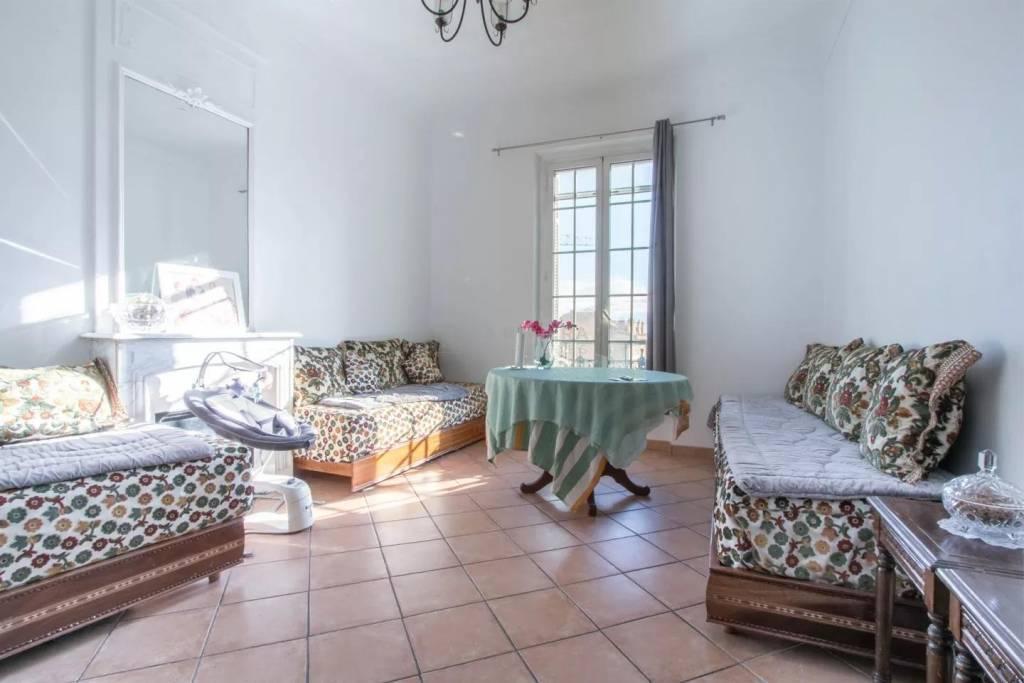Vendita Appartamento Beausoleil Centre