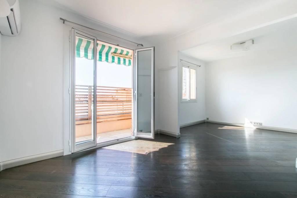 Vendita Appartamento Beausoleil Carnier