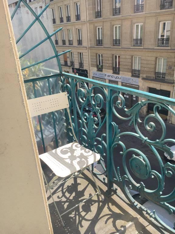 1 5 Paris 12ème