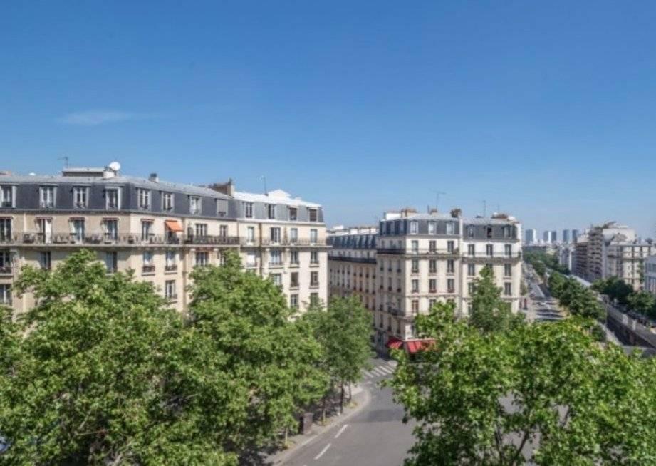 1 5 Paris 12th