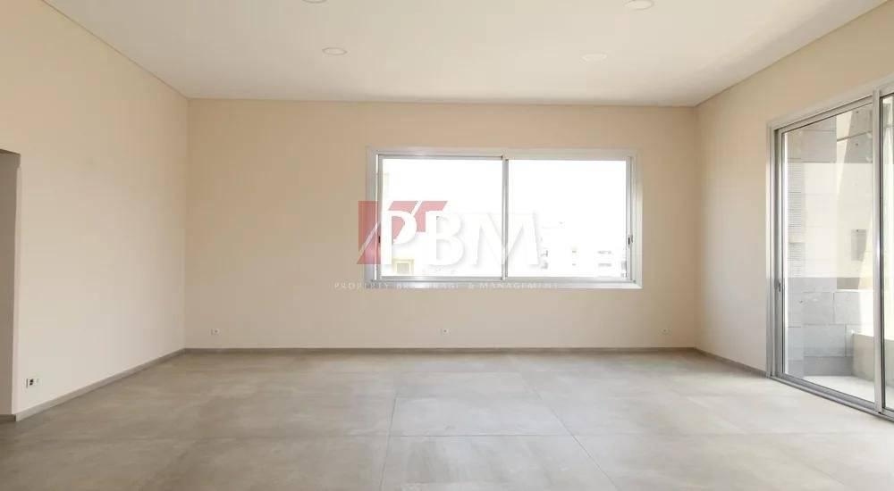 Location Appartement Sin el Fil
