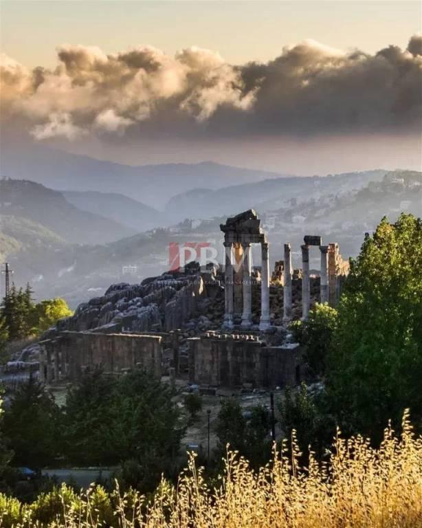 Vente Villa Faqra