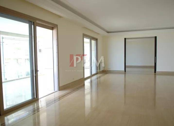 Location Appartement Beyrouth Ain el Mraysseh