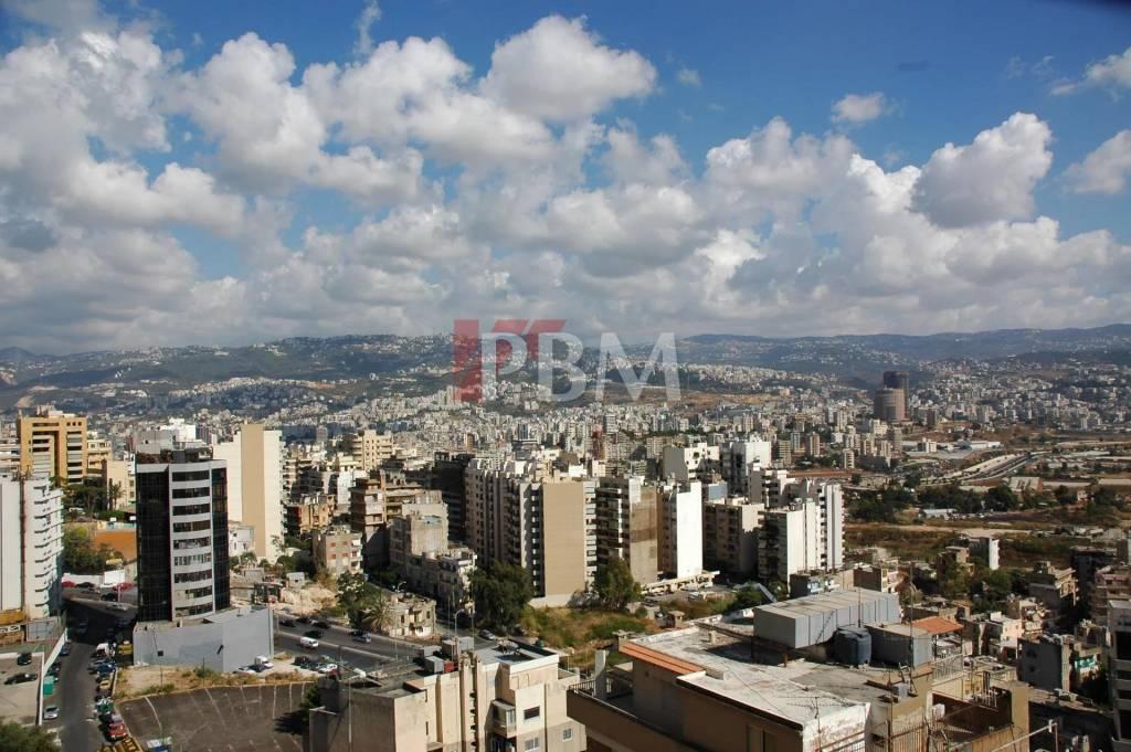 Rental Apartment Achrafieh