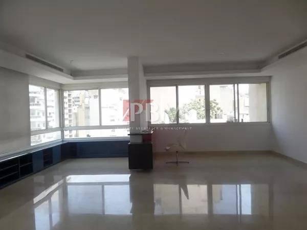 Location Appartement Achrafieh Rizk