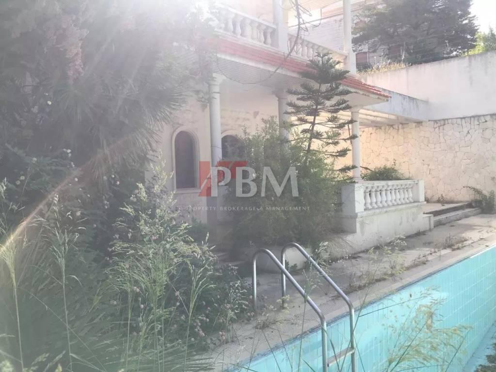 Sale Villa Hazmieh