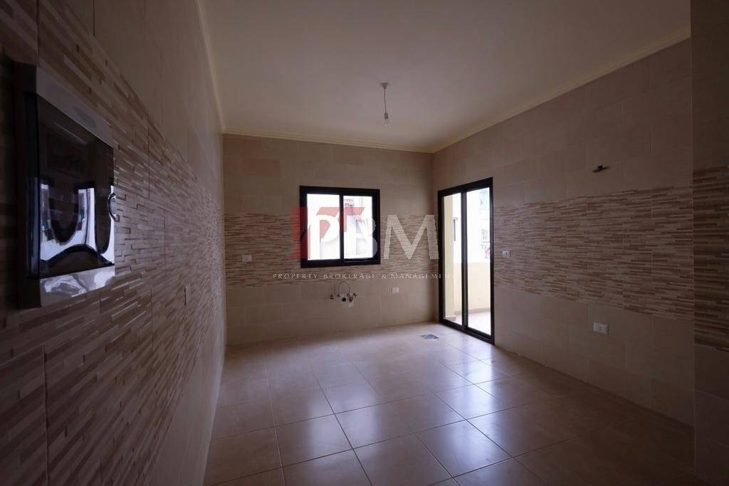 Sale Apartment Hadath