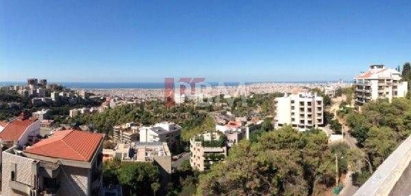 Location Appartement Yarze