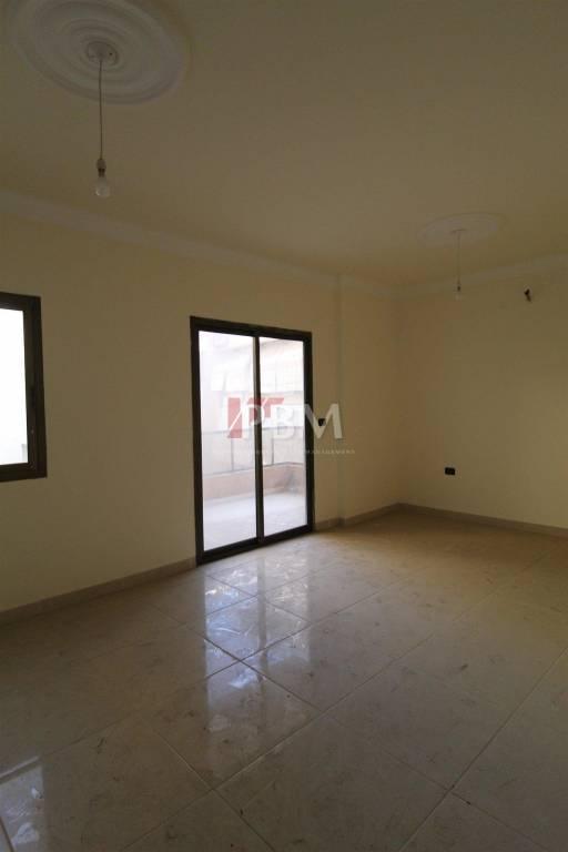 Sale Apartment Beirut Bourj Abi Haydar