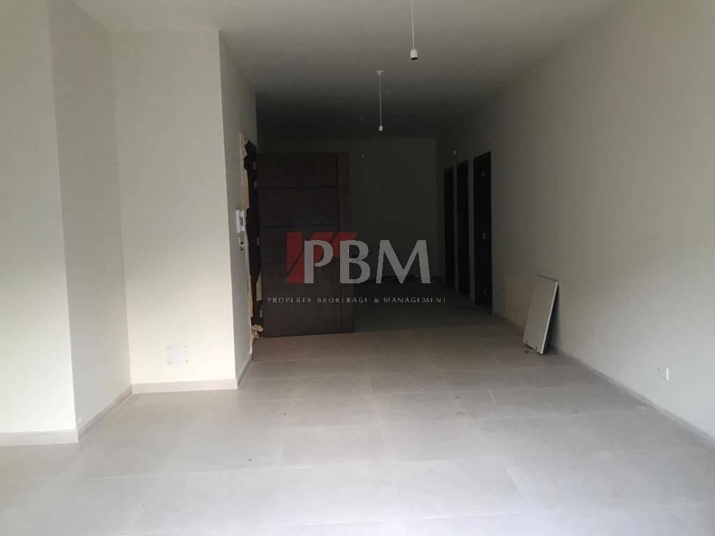Vente Appartement Bsaba