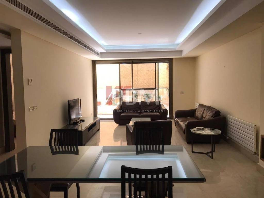 Location Appartement Beyrouth Saifi