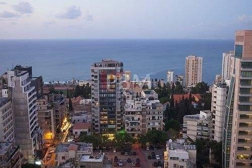 Vente Appartement Beyrouth Koraytem