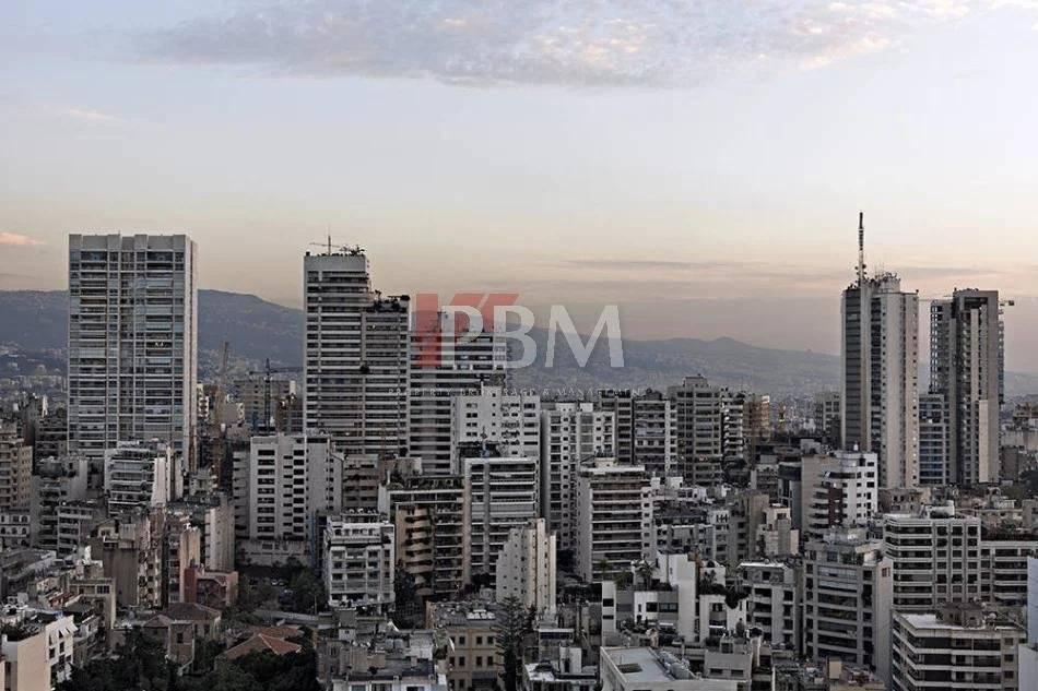 Location Commerce Beyrouth Msaytbeh