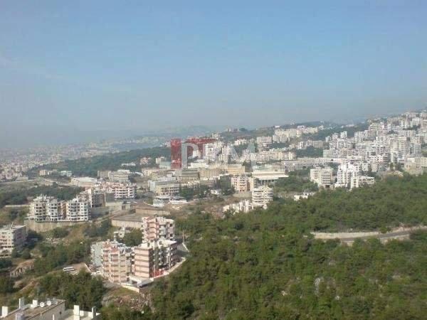 Location Appartement Aramoun