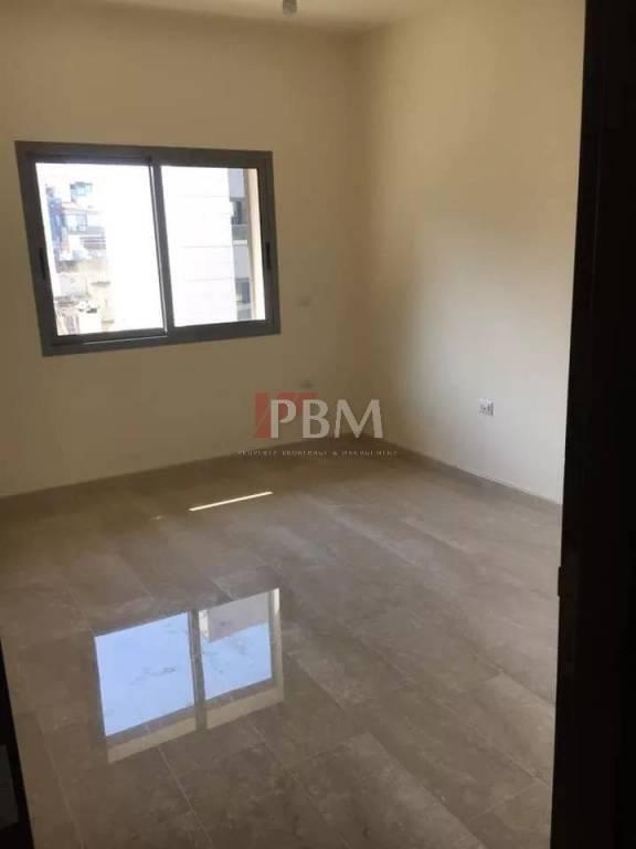 Sale Apartment Beirut Istiklal street