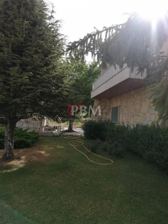 Vente Villa Faraya