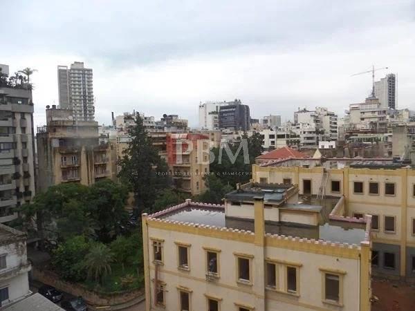 Location Appartement Achrafieh Furn el Hayek