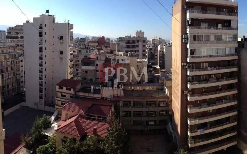 تأجير شقَة بيروت Msaytbeh