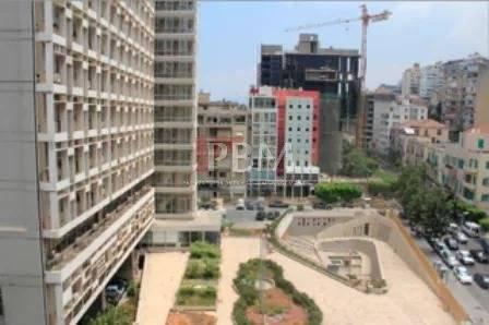 Rental Apartment Achrafieh Gemayzeh