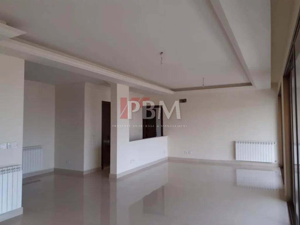 Vente Appartement Broumana