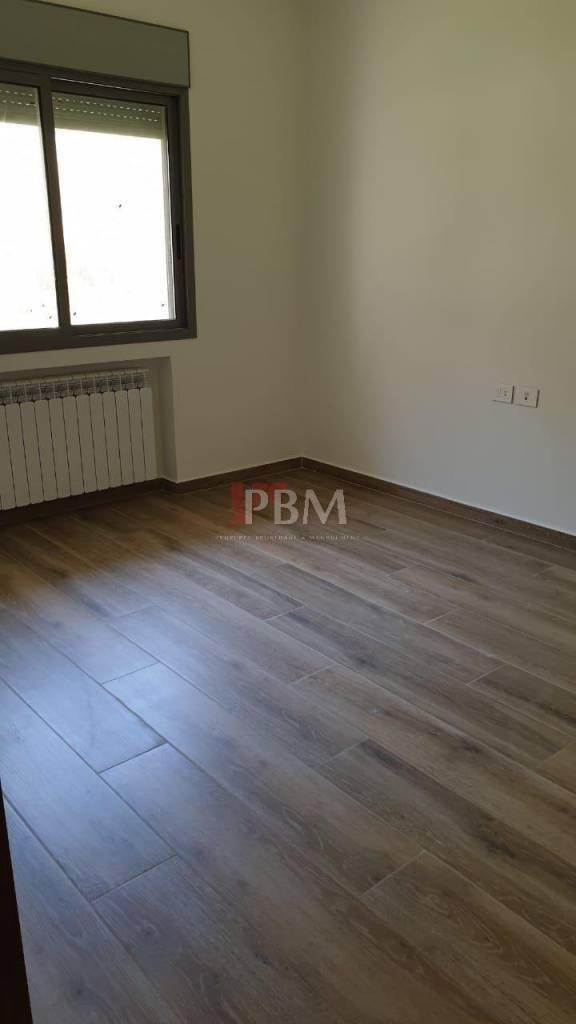Vente Appartement Baabdat