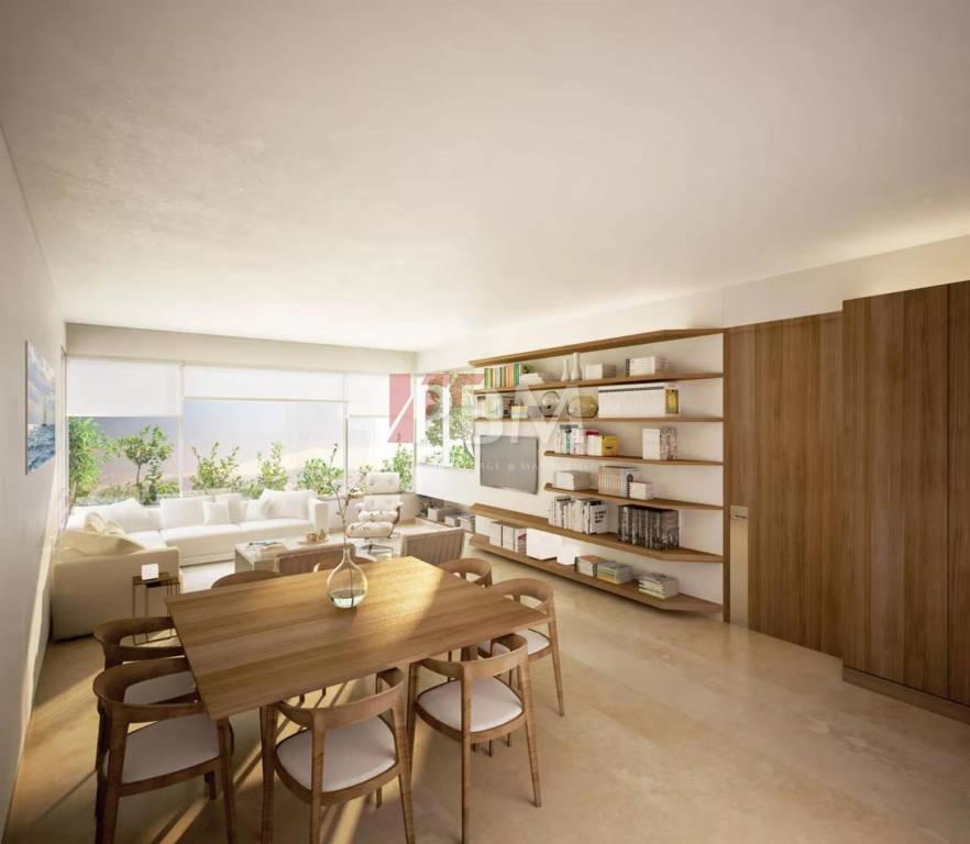 Sale Apartment Achrafieh Sioufi