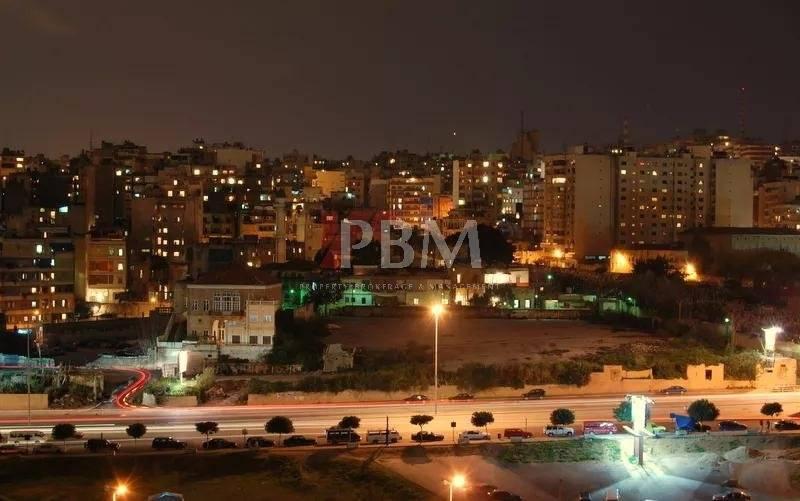 بيع مبنى بيروت Ras el Nabeh