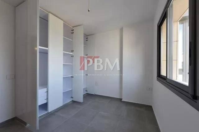 Vente Appartement Achrafieh Sioufi
