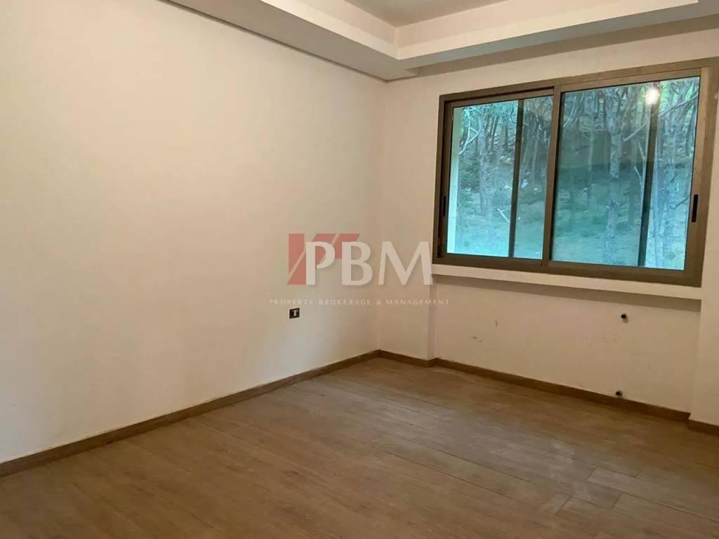 Vente Appartement Beit Mery