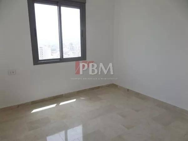 Vente Appartement Beyrouth Badaro
