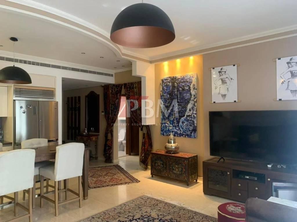 Location Appartement Achrafieh Sodeco