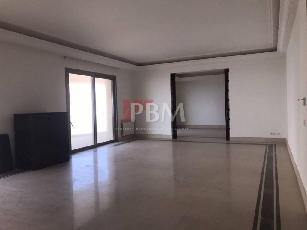 Location Appartement Beyrouth Manara