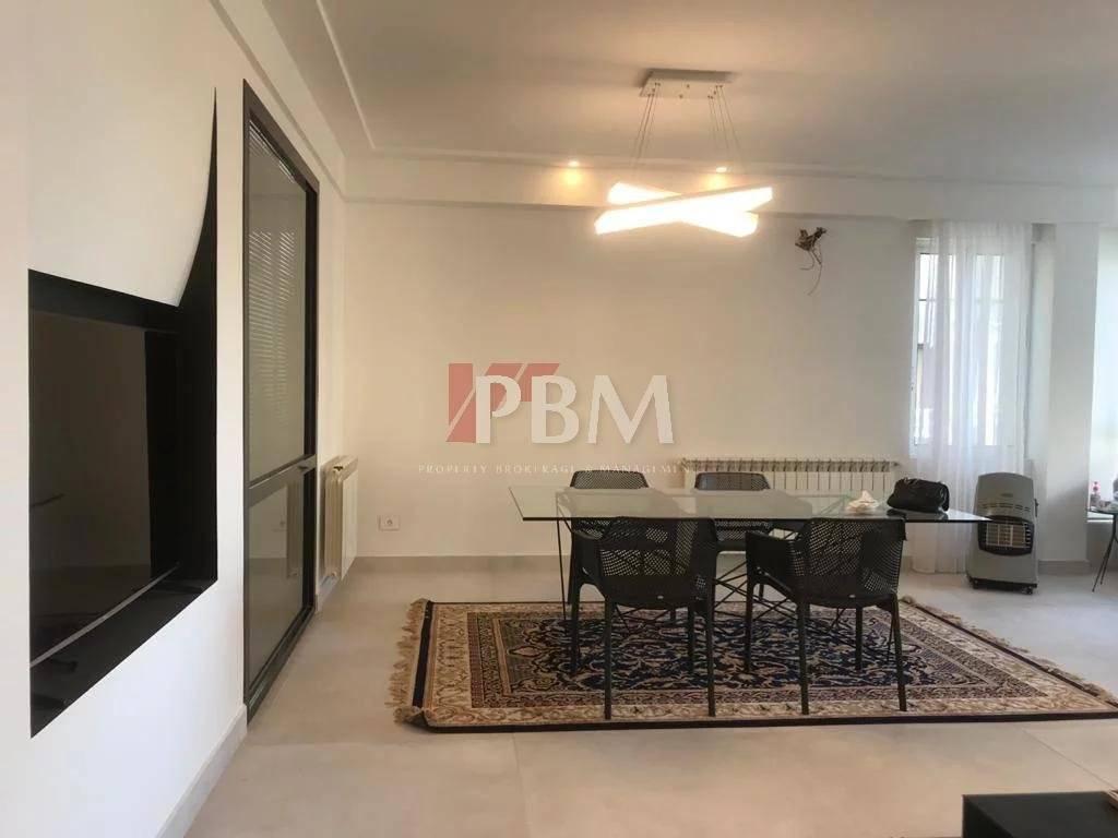 Vente Appartement Dik El Mehdi