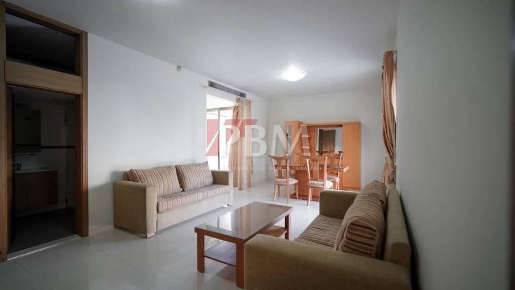 Location Appartement Jounieh