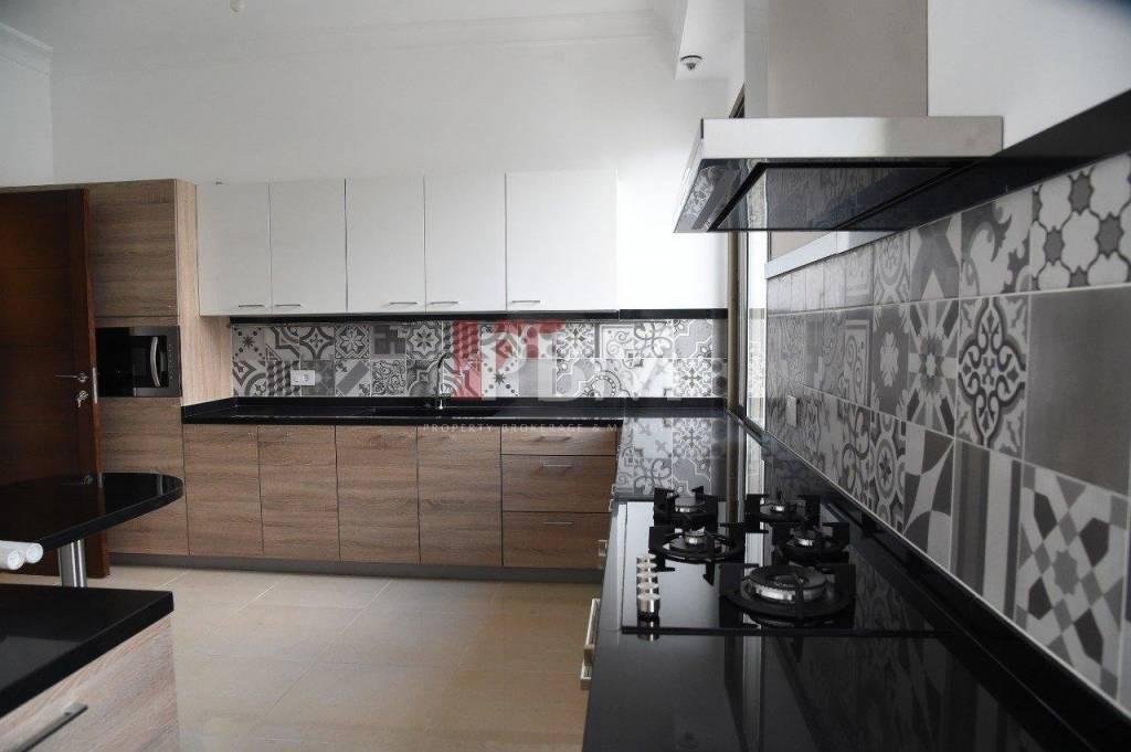 Vente Appartement Broummana