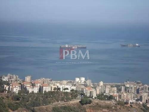 Sale Plot of land Arabsalim