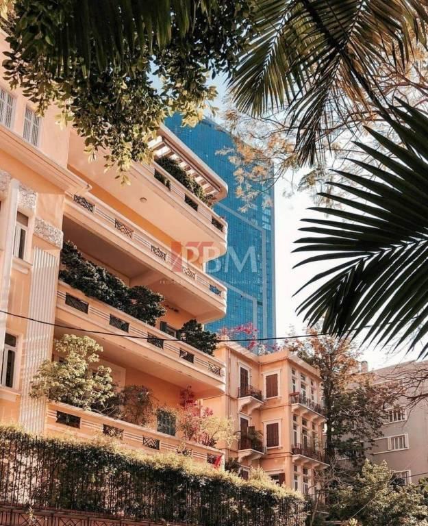 Location Appartement Achrafieh