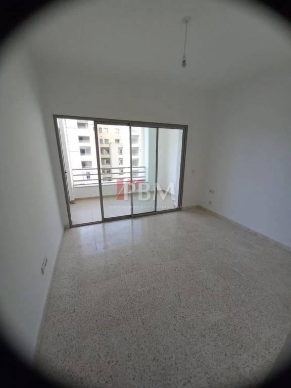 Sale Apartment Achrafieh Hotel Dieu