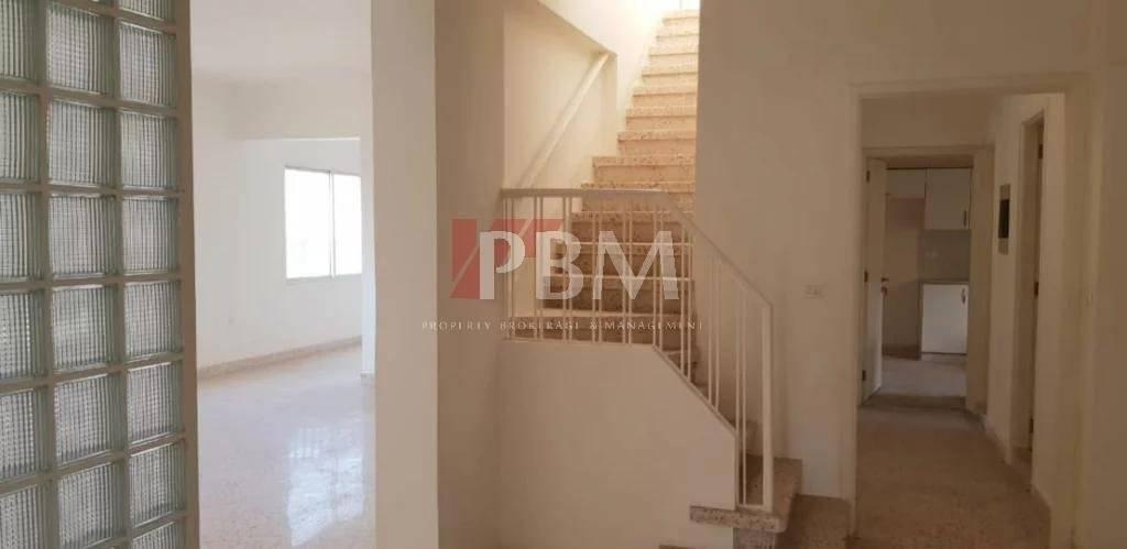 Rental Duplex Beirut Ain el Mraysseh